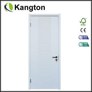 2014 New Model Exterior Louvered Door (shutter door) pictures & photos