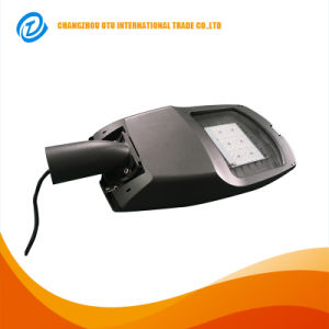 High Power LED 40W 60W 80W 100W LED Street Lighting pictures & photos