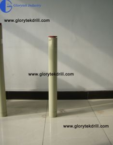 Gl480 High Efficiency High Pressure DTH Hammers pictures & photos