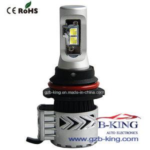 G8 9007 H/L 36W 6000lm CREE LED 6500k LED Car Light pictures & photos