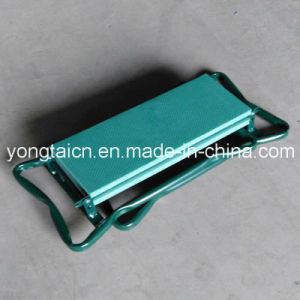 High Quality Garden Kneeler and Seat for Sale pictures & photos