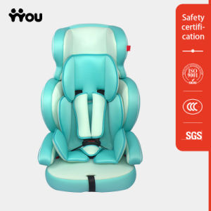 Convertible Car Seat Booster pictures & photos