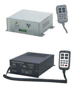 Newest Police Siren Amplifier Speaker (HA630) pictures & photos