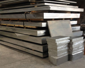 China Manufacturer Aluminum Building Material with Various Specification Available pictures & photos