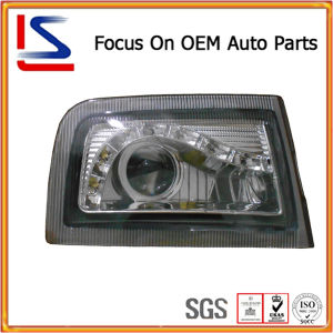 Car LED Head Lamp for Land Cruiser Prado ′00 (R-81210-60060/L-81220-60060) pictures & photos