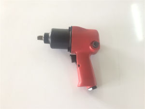 Portable Pneumatic Tools Air Impact Wrench pictures & photos