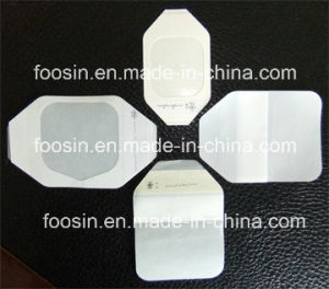 IV Film Dressing (Single USE) pictures & photos