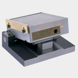 Sine Plate Permanent Magnetic Chuck pictures & photos