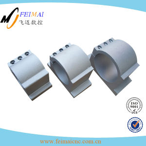 CNC Engraving Machine Spare Parts Water Cooled Spindle Motor pictures & photos
