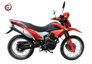 200cc 250cc Dirt Bike off Road Chinese Sport Motorcycle