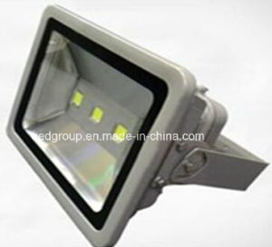 IP66 Outdoor High Power LED Flood Light 200W pictures & photos