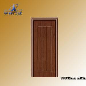 Kerala Wooden Doors pictures & photos