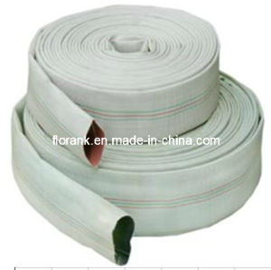 "Fire Figting Hose (1-6"") pictures & photos"