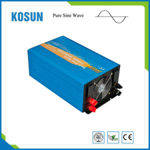 Online Shop China Power Inverter Inverter 3000W pictures & photos