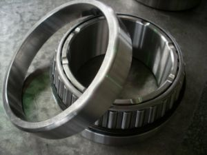 Automobile Wheel Bearing Non Standard Inch Bt1b328227 Ca/Q Rolling Bearing pictures & photos