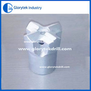 High Quality Rock Taper Cross Bit pictures & photos