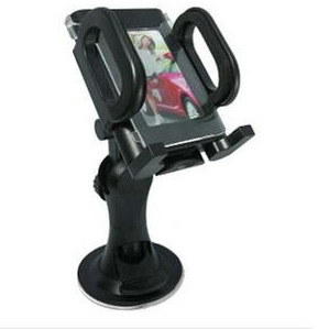 Universal Car Holder for iPhone4/5
