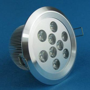 LED Ceiling Light (HXD-CL9W-02) pictures & photos