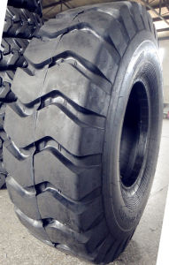 Top Trust E-3/L-3 Good Loader OTR Tyre (15.5-25, 17.5-25, 20.5-25, 23.5-25, 26.5-25, 29.5-25) pictures & photos