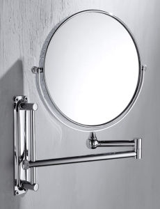 Double Size Makeup Magic Mirror for Bathroom pictures & photos