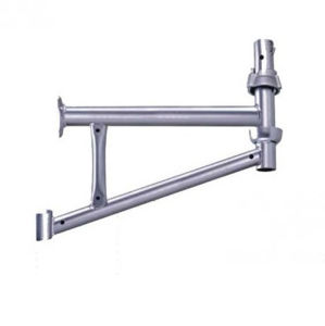 Galvanized Cuplock Scaffold System Cuplock Scaffolding Bracket pictures & photos