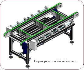 Bidirectional Conveyer
