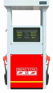 Fuel Dispenser Pump pictures & photos
