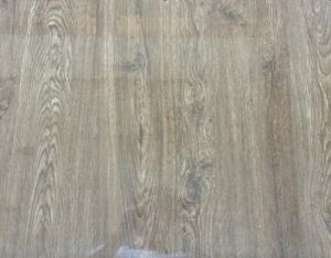 600*600 Wood Grain Copy Marble Polished Glazed Tiles (6TY144)