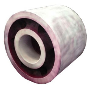 Support Roller for Rotary Kiln and Dryer pictures & photos