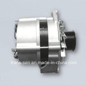 Bosch Auto Alternator (12V 95A 0120484027, for JOHN DEERE) pictures & photos
