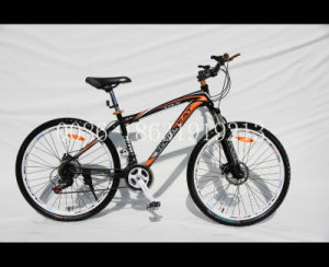 "26"" Bike New Produts of Mountain Bicycle (HC-MTB-2637) pictures & photos"
