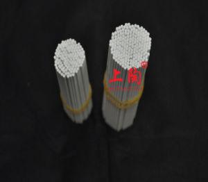 Al2O3 Allumina Ceramic Stick pictures & photos