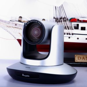 USB3.0 PTZ Video Conference Camera (U3-12FHD6) pictures & photos