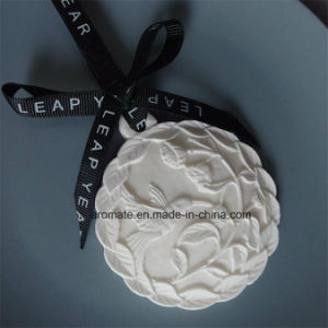 Customized Scented Ceramic Advertising Promotion Gift (AM-34) pictures & photos