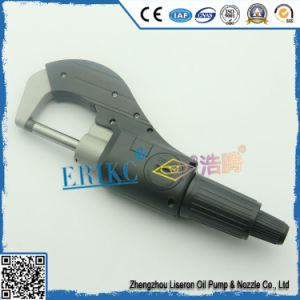 Erikc Digital Auto Fuel Engine Part Micrometer pictures & photos