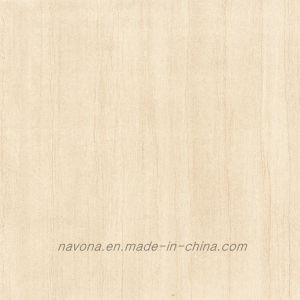 Mattonelle di pavimento lucide eccellenti economiche beige for Piastrelle pavimento economiche