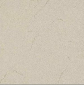 Building Material Ceramic Floor Tile / Porcelain Tile (VRK6307) pictures & photos