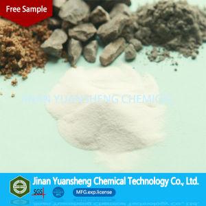 Retarder Naphthalene PCE Powder Concrete Admixture Superplasticizer pictures & photos