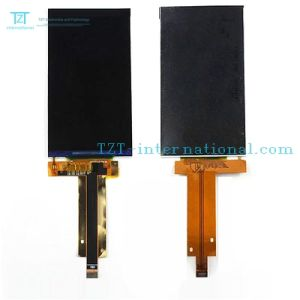 Factory Wholesale LCD for Sony Ericsson S36h/Xperia L Display pictures & photos