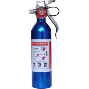 Mini Fire Extinguisher pictures & photos