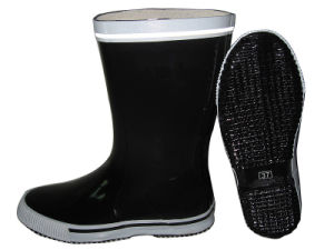 Rain Boots for Young pictures & photos