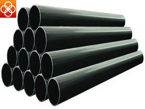 ASTM A106gr. B/A53gr. B Seamless Steel Tube pictures & photos