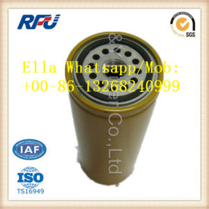 1r-0749 Oil Filter Auto Parts for Caterpillar in Truck (1R-0749) pictures & photos