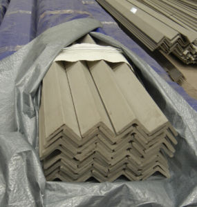 Stainless Steel Angle or flat Bar pictures & photos