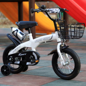 Child Bike/Children Bicylce for Very Competitive Price pictures & photos