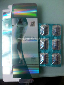 Slim-Vie Weight Loss Diet Capsule with OEM/ODM Service pictures & photos