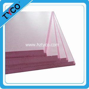 Devis Standard Polystyrene Board