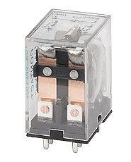 Big Discount of Jqx-13f-2z Mini Power Relay