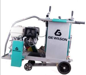 Honda Gx390 Engine Concrete Cutter/ Floor Saw pictures & photos