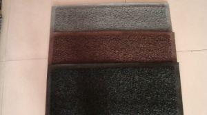 Hot Selling Most Durable 3G PVC Carpet pictures & photos